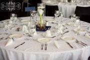 Wedding_Photographers_Lago_Ottawa-07