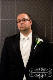 Wedding_Photographers_Lago_Ottawa-11