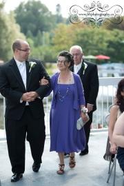 Wedding_Photographers_Lago_Ottawa-12