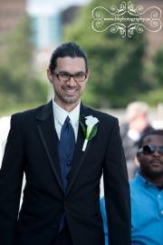 Wedding_Photographers_Lago_Ottawa-13