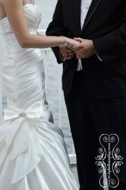 Wedding_Photographers_Lago_Ottawa-17
