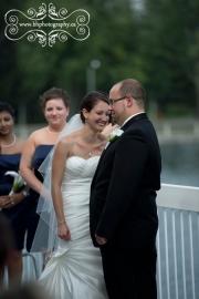 Wedding_Photographers_Lago_Ottawa-18
