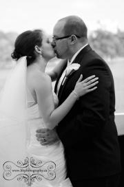 Wedding_Photographers_Lago_Ottawa-22