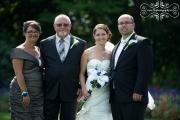 Wedding_Photographers_Lago_Ottawa-23