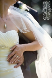 Wedding_Photographers_Lago_Ottawa-27