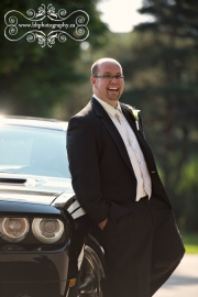 Wedding_Photographers_Lago_Ottawa-28