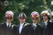 Wedding_Photographers_Lago_Ottawa-30