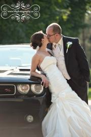 Wedding_Photographers_Lago_Ottawa-33