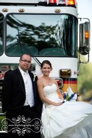 Wedding_Photographers_Lago_Ottawa-35