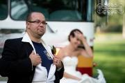 Wedding_Photographers_Lago_Ottawa-36