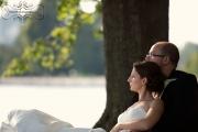 Wedding_Photographers_Lago_Ottawa-37
