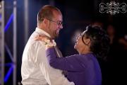 Wedding_Photographers_Lago_Ottawa-52