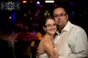 Wedding_Photographers_Lago_Ottawa-56