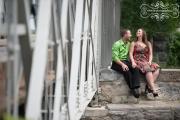 099-Chelsea_Matt_Engagement