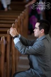 Tudor_Hall_Wedding_Venue_Ottawa_University-12