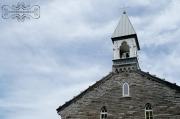 Tudor_Hall_Wedding_Venue_Ottawa_University-13
