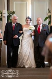 Tudor_Hall_Wedding_Venue_Ottawa_University-18