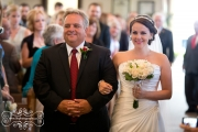 Tudor_Hall_Wedding_Venue_Ottawa_University-22