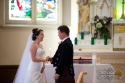 Tudor_Hall_Wedding_Venue_Ottawa_University-26