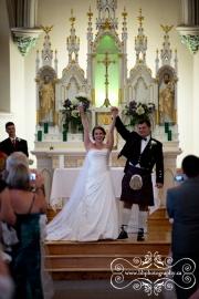 Tudor_Hall_Wedding_Venue_Ottawa_University-29