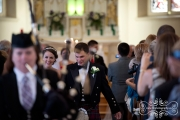 Tudor_Hall_Wedding_Venue_Ottawa_University-30