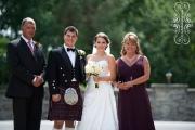 Tudor_Hall_Wedding_Venue_Ottawa_University-33