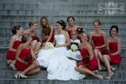 Tudor_Hall_Wedding_Venue_Ottawa_University-38