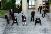 Tudor_Hall_Wedding_Venue_Ottawa_University-39