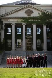 Tudor_Hall_Wedding_Venue_Ottawa_University-40
