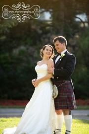 Tudor_Hall_Wedding_Venue_Ottawa_University-42