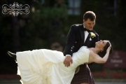 Tudor_Hall_Wedding_Venue_Ottawa_University-44