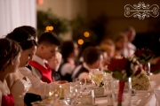 Tudor_Hall_Wedding_Venue_Ottawa_University-47
