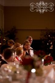 Tudor_Hall_Wedding_Venue_Ottawa_University-48