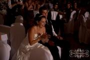Tudor_Hall_Wedding_Venue_Ottawa_University-51