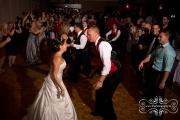 Tudor_Hall_Wedding_Venue_Ottawa_University-62
