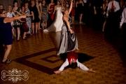 Tudor_Hall_Wedding_Venue_Ottawa_University-63