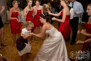 Tudor_Hall_Wedding_Venue_Ottawa_University-67