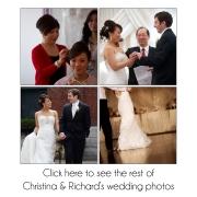 Toronto_Distillery_District_Wedding_Photograph-01