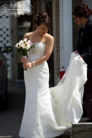 Toronto_Distillery_District_Wedding_Photograph-16