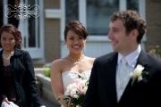 Toronto_Distillery_District_Wedding_Photograph-17