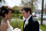 Toronto_Distillery_District_Wedding_Photograph-18