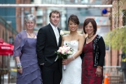 Toronto_Distillery_District_Wedding_Photograph-22