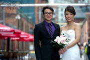 Toronto_Distillery_District_Wedding_Photograph-24