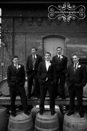 Toronto_Distillery_District_Wedding_Photograph-25