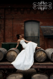 Toronto_Distillery_District_Wedding_Photograph-26