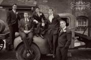 Toronto_Distillery_District_Wedding_Photograph-28