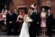 Toronto_Distillery_District_Wedding_Photograph-29