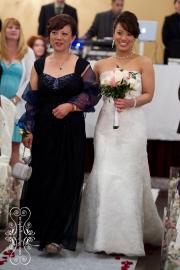 Toronto_Distillery_District_Wedding_Photograph-34