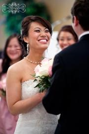Toronto_Distillery_District_Wedding_Photograph-35