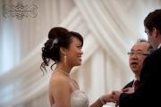 Toronto_Distillery_District_Wedding_Photograph-38